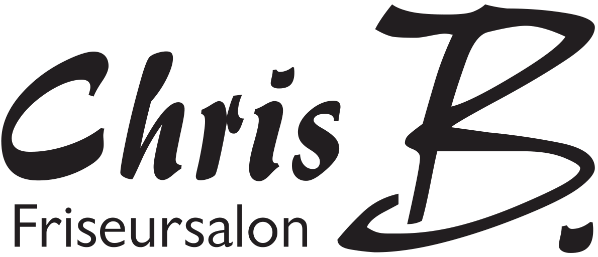 Friseursalon Chris B.